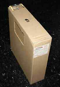 Resistors 5 62 Ohm 1 4w 1 Approx 4000 Pieces Boxed