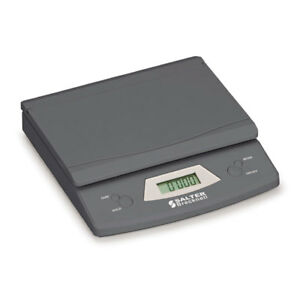 Scale Digital Postal Scales Postage Tool 25 Electronic Office Package Letter Lb