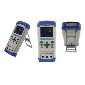 Brand New At825 Digital Lcr Meter Tester