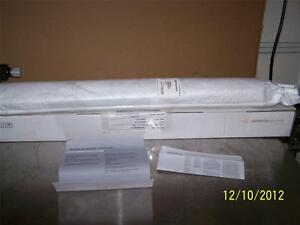 Sartorius Stedim Sartoclean Gf Adsorptive Membrane Filter 3 0 8 m 30