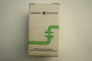 General Electric Kit Contact Contactor Cr101x112