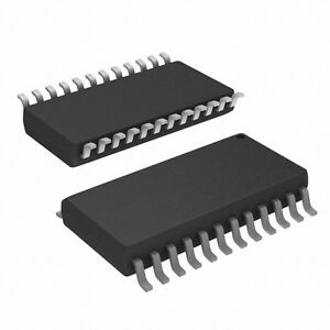 Ti 74at373 24 pin Smd Ic Logic Intergrated Circuit New Qty 25