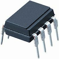 National Dm74ls194am 8 pin Soic Shift Register 4 bit Single New Qty 48