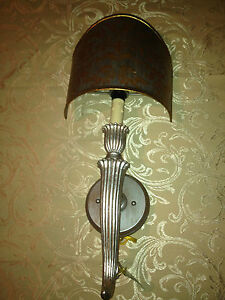The Bradburn Gallery Wall Sconce Bs 9773 135 00 Free Shipping