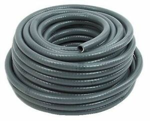 Flexible Non metallic Conduit 3 4 Inch X 100 Ft Diversitech