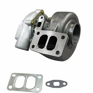 H1c 3522900 3802290 3520030 3535381 Diesel Turbo Charger For Cummins 4ta 390