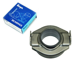 Koyo Clutch Release Throwout Bearing Fits Accord Integra Cl Civic Si Del Sol