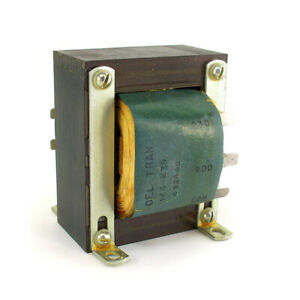 Thermal Arc Transformer 406321 001