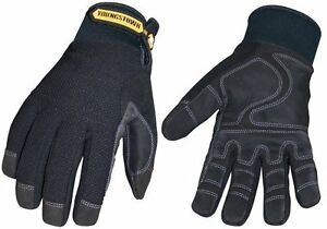 New Work Glove Youngstown 03 3450 80 xxxl Waterproof Winter Plus Gloves 3x large
