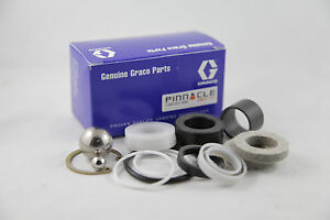 Graco Genuine Parts 246421 Kit Repair