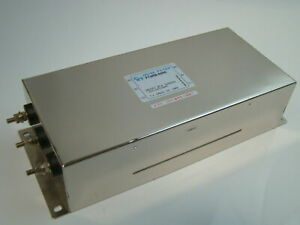 Noise Filter 3 Phase 500v Ft3rb 5050