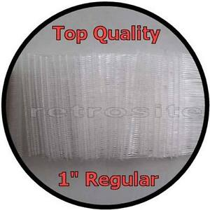 1000 Clear Price Tag 1 1 Inch Barbs Fasteners For Fine Tagging Gun Top Quality