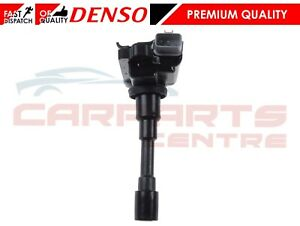 For Suzuki Swift Mk3 1 3 Petrol M13a Oe Quality Denso Ignition Coil Pack Stick
