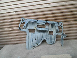 Honda Accord Engine Under Cover Assy Sedan 08 09 Shield Splash
