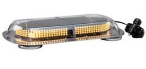 Sho me Led Mini bar Magnetic Mount Bright Made In Usa