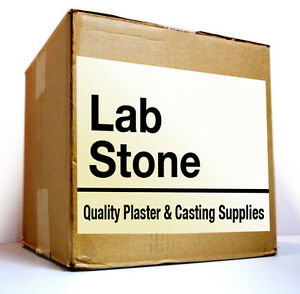 Lab Stone Pink Dental Type 3 25 Lbs For 34 50 Free Shipping