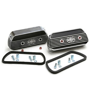 Vw Valve Cover Vw Beetle Empi Valve Covers Dune Buggy Valve Cover Vw Bug Ghia