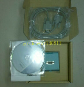 New Siemens Inverter Sinamics Connection Kit 6sl3255 0aa00 2aa1 For Industry Use