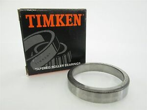 New Timken L68111 Auto Trans Output Shaft Race Dodge Plymouth Chrysler