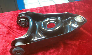 Passenger Side Front Lower Control Arm Ford Mustang 01 04 Brand New