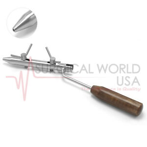 Or Grade Wire Tightener Orthopedic Surgical Instruments A Quality