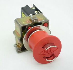 22102 102 22 5 Mm Push Button Switch
