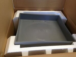 New Pitney Bowes Jn75 Weighing Platform Scale 100 Lbs Capacity No Dro Fe