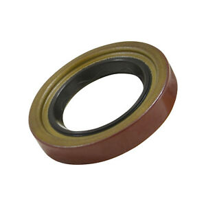 Replacement Inner Axle Seal For Some 9 Inch Ford Some Dana 44 And Some Dana 60
