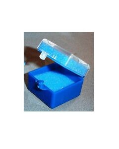 Denture Crown Boxes 1 With Inserts 1 000 Pcs