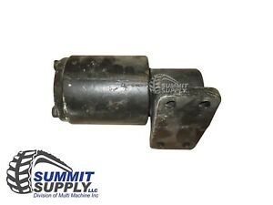 New Komatsu Track Excavator Top Roller Pc60 5 Part 203 30 53001 tr415