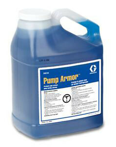 Graco Pump Armor 1 Gallon 245133