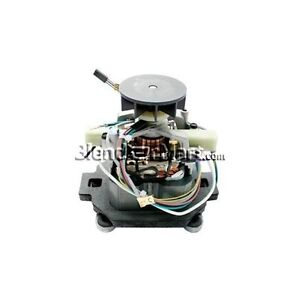 Vitamix 15681 Adv On c Motor Assembly 3hp 120v