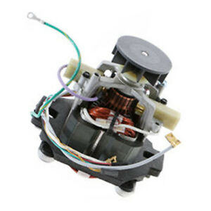 Vitamix 15682 Adv In c Motor Assembly 3hp 120v