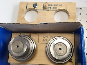 New Old Grob 12 r 01 1719 06 Metal Rolling Tools 1745 06 a Fg