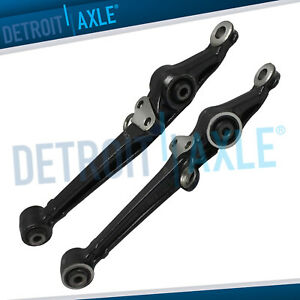 1994 1995 1996 1997 Honda Accord Front Lower Control Arm Kit For Left