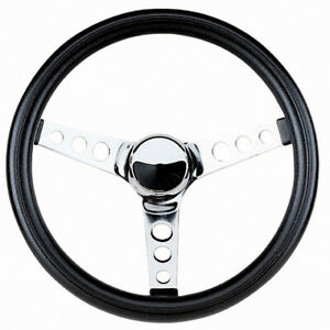 Grant Products 834 Classic Steering Wheel