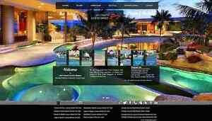 Real Estate Agent Website Design Real Estate Web Design Realtor Web Design