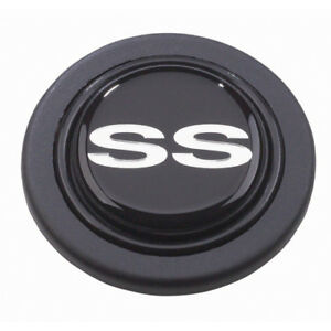 Grant Products 5649 Horn Button
