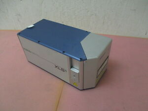 Nanometrics 7200 022808 Rev E Xls75 Xenon Source 397811