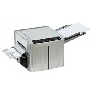 Mbm Bc 12 Business Card Cutter
