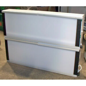 Maxant Medical X ray Equipment Light View Box Illuminated Panel