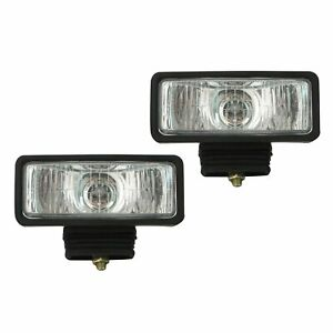Navigator Auxiliary Driving Lights Nv105