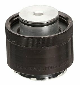 Stant Cooling System Adapter 12038