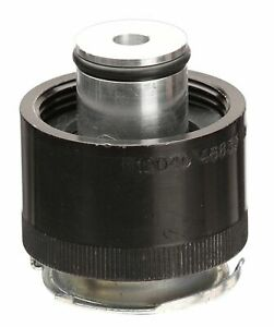 Stant Cooling System Adapter 12040