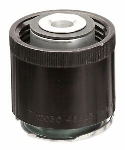 Stant Cooling System Adapter 12030