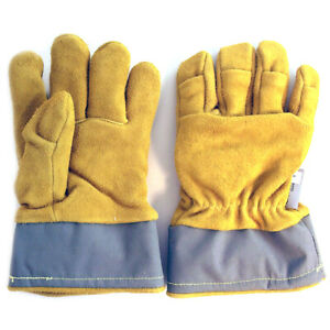 American Firewear Firefighter Gloves Gl bpr egg s