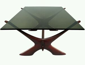 New Beautiful 3 4 Inch Thick Table Top Glass 136 Inches Long 3 Feet Wide