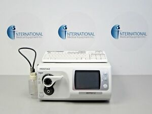 Pentax Epk i Endoscope Processor Epki Special Reduced Even More