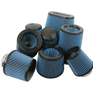 Injen X 1014 br High Performance Air Filter 54 Pleat