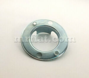 For Porsche 911 912 914 Steering Wheel Contact Ring New